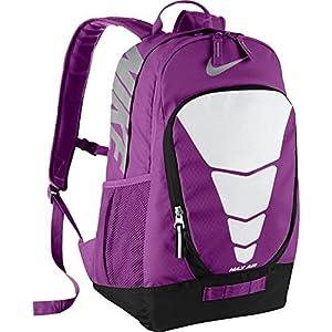 ff6a87299dc Nike vapor backpack bright purple sports jpg 300x300 Purple nike soccer  backpack