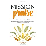 Mission Praise (Two Volume Set) 30th Anniversary Full Music Edition