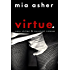 Easy Virtue: The Complete Series