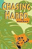 Chasing Harpo