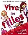 Vive les filles 2013 par Clochard