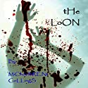 The Loon Audiobook by Michaelbrent Collings Narrated by John Bell