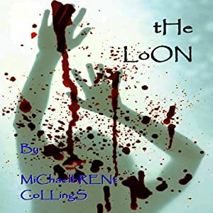 The Loon Audiobook