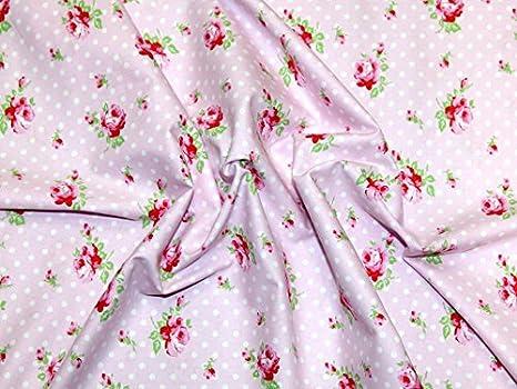Sugar Hill Fabric FAT QUARTER Clearance Tanya Whelan
