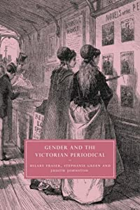 gender roles in victorian literature Xii, 194 p  24 cm the contributors to gender roles and sexuality in victorian literature explore the way gender roles were constructed in literature between 1850 and the turn of the century whilst recognizing and building upon the enormous importance of both victorian and twentieth-century .
