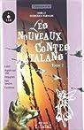 Nouveaux Contes Catalans T2 (les) par Osterstock-Tournaire