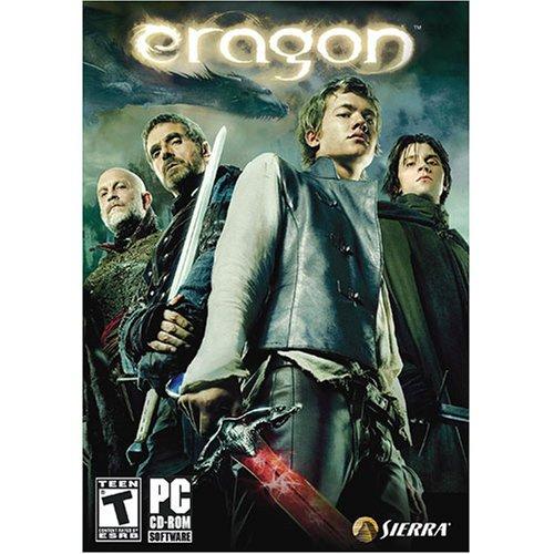 Eragon - PC ()