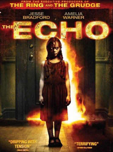 - The Echo