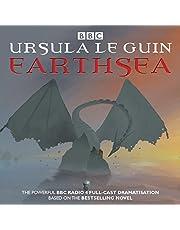 Earthsea: BBC Radio 4 full-cast dramatisation