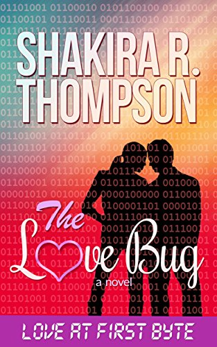 The Love Bug (A Code of Love Book 1)