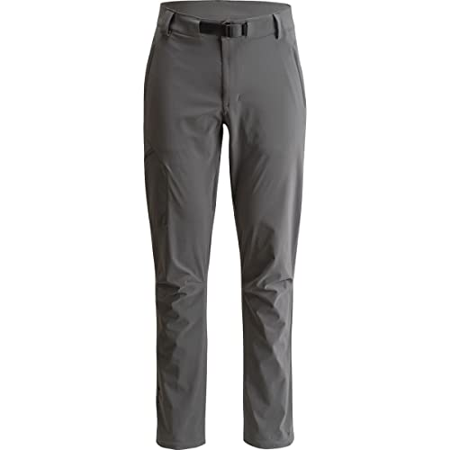 Black Diamond Men's Alpine Pants