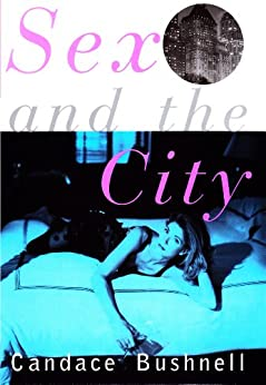 candace bushnell sex and the city epub download in Moncton