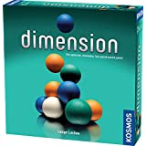 Thames & Kosmos THA692209 Dimension-Puzzle Game