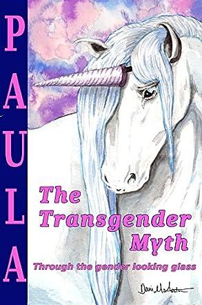 The Transgender Myth