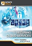 Securing Cloud Services [Online Code]