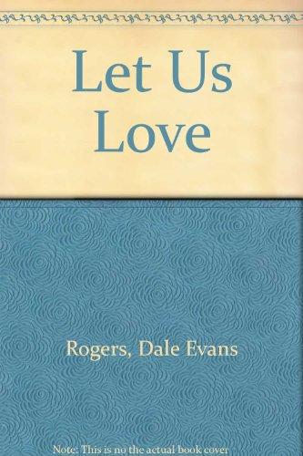 let-us-love