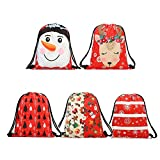 American Girl Crafts American Crafts Christmas Trees - Best Reviews Guide