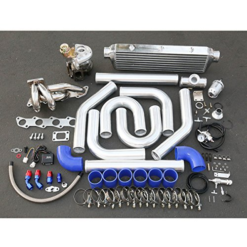 240sx s13 turbo kit - 6