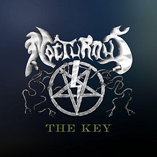 The Key (Full Dynamic Range Edition)