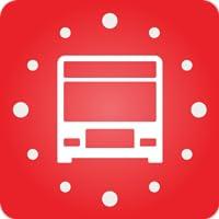 bus@toronto