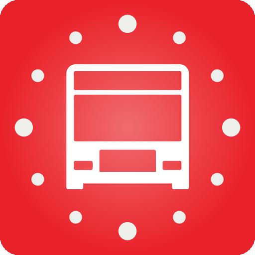 mbta app - 2