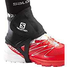 Salomon Low Trail Gaiters