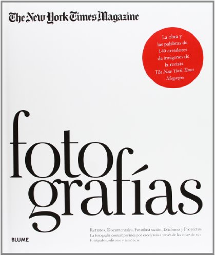 Descargar Libro Fotograf¡as. The New York Times Magazine Kathy Ryan