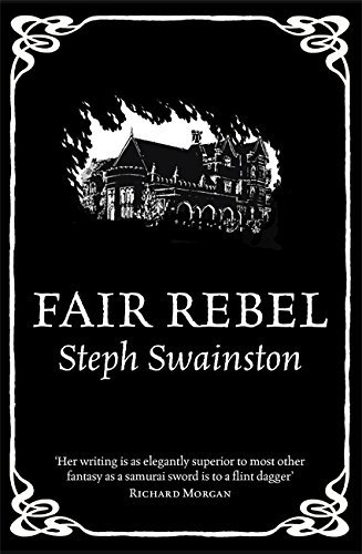 Download PDF Fair Rebel