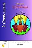 2 Corinthians, Mr. Kevin Perrotta, 0829423265