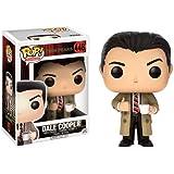 FunKo 12694 Pop! Vinile i Segreti di Twin Peaks Agente Dale Cooper