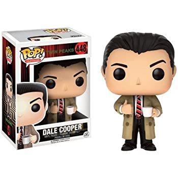 Amazon Com Funko Pop Television Riverdale Jughead Jones