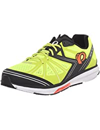 Men's X-Road Fuel IV Cycling Shoe