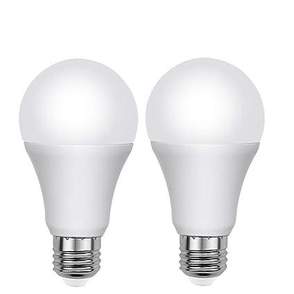 Aukora dusk to dawn light bulbs 7w e26e27 sensor lights bulbs aukora dusk to dawn light bulbs 7w e26e27 sensor lights bulbs with auto aloadofball Image collections