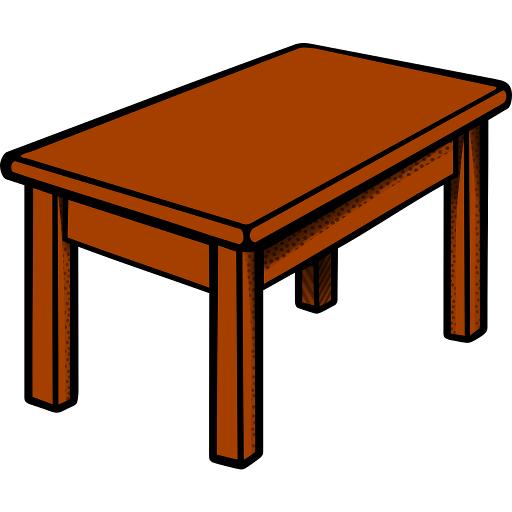 Mueble: Amazon.es: Appstore para Android