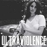 Ultraviolence [Vinilo]