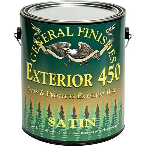 exterior-450-finish-satin-quart