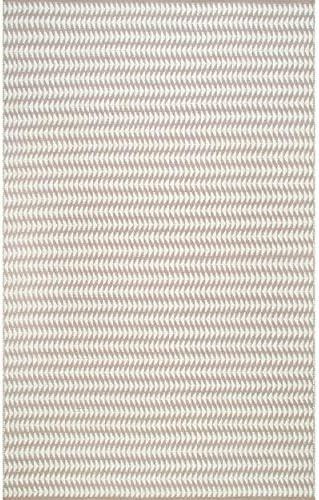 nuLOOM Yasmin Striped Indoor/Outdoor Rug