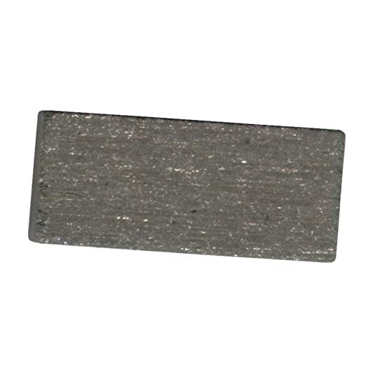 Rotary Brake Pad for Tecumseh Replaces 799021//790006