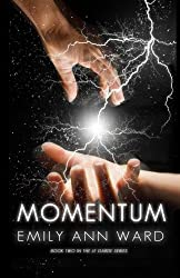 Momentum (Le Garde) (Volume 2)