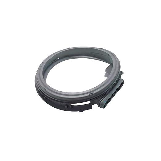Recamania Goma Escotilla Lavadora LG MDS62012603: Amazon.es