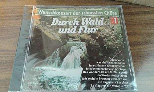 westfalische-nachtigallen-tolzer-knabenchor-mannerchor-der-basf