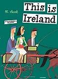This Is Ireland, Miroslav Sasek, 0789312247