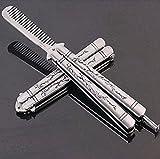 Kakasogo 1 pcs Dragon Totem Stainless Steel