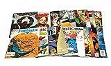 Marvel Comic Book 20 Comic Bulk Lot