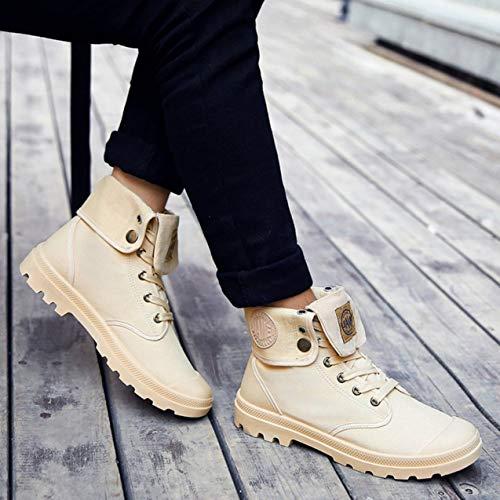 de randonn Chaussures Chaussures randonn randonn de randonn randonn Chaussures de de de Chaussures Chaussures A0gwOxq