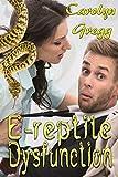 E-reptile Dysfunction