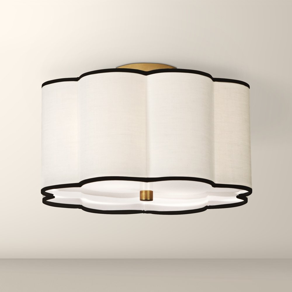 source fans mount pl lowes in lights w pack flush project lighting shop com at light ceiling