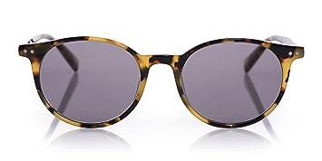 59667faaf2ed Amazon.com  eyebobs Case Closed All Day Reader Sunglasses