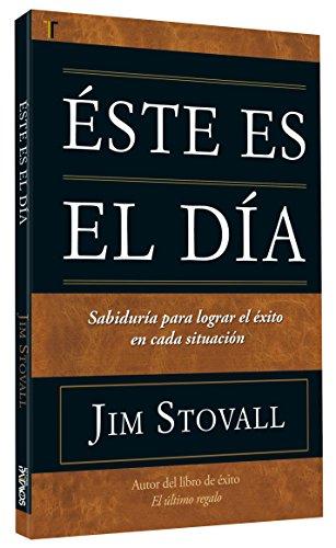 Este es el dia (Spanish - Este Es El Dia
