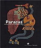 Paracas : Trésors inédits du Pérou ancien